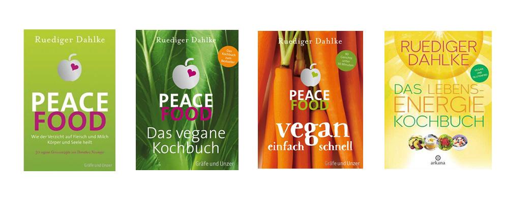Peace Food Shop