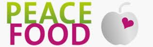 Peacefood